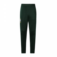 2018 World Cup Brazil Green Training Trouser