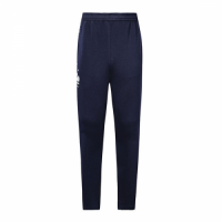 2018 World Cup France Navy Training Trousers