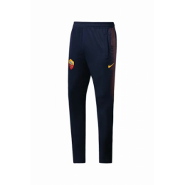 18-19 Roma Navy&Red Training Trouser