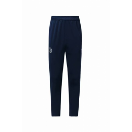 18-19 Chelsea Navy&Gray Training Trouser