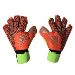 Adidas ACE Trans Pro Orange Goalkeeper Glove