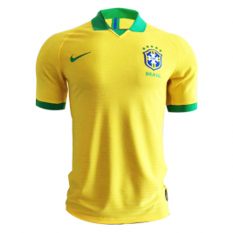 finest selection 5cd2d 11920 Cheap Brazil Jersey, Wholesale Brazil Kits, Brazil Jerseys ...