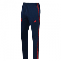 19-20 Arsenal Navy Training Trouser