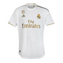 free shipping 11380 96a1f Cheap Real Madrid Jersey, Discount Real Madrid Kits, Cheap ...