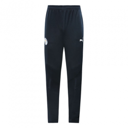 19/20 Manchester City Navy Training Trouser(Player Version)