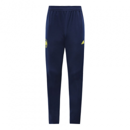 19-20 Arsenal Navy Training Trouser(Player Version),