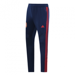 19/20 Arsenal Navy&Red Training Trouser,