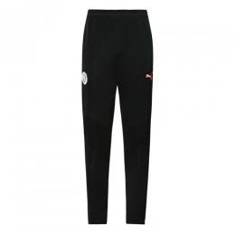 19/20 Manchester City Black&Pink Training Trouser