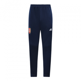 19/20 Arsenal Navy&White Training Trouser,
