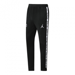 19/20 PSG Black&White Training Trouser
