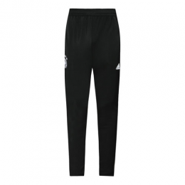 2019 Germany Black Training Trouser
