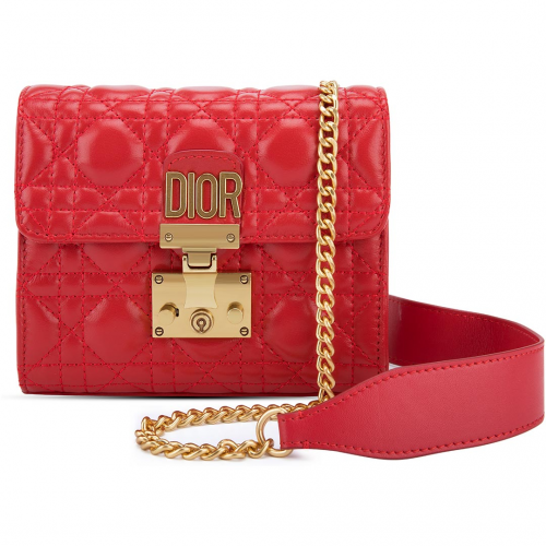 Christian Dior Dioraddict Flap Bag