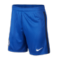 Chelsea Home Jersey Shorts 2020/21 By Nike