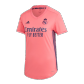 Real Madrid Away Jersey 2020/21 By Adidas - Women