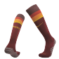 Roma Home Jersey Socks 2020/21 By Nike