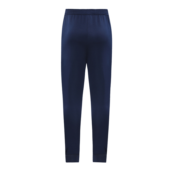 20/21 PSG Navy Training Trouser