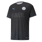 Manchester City Training Jersey By Puma 2020/21