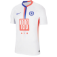 Chelsea Fourth Away Jersey 2020/21 By Nike