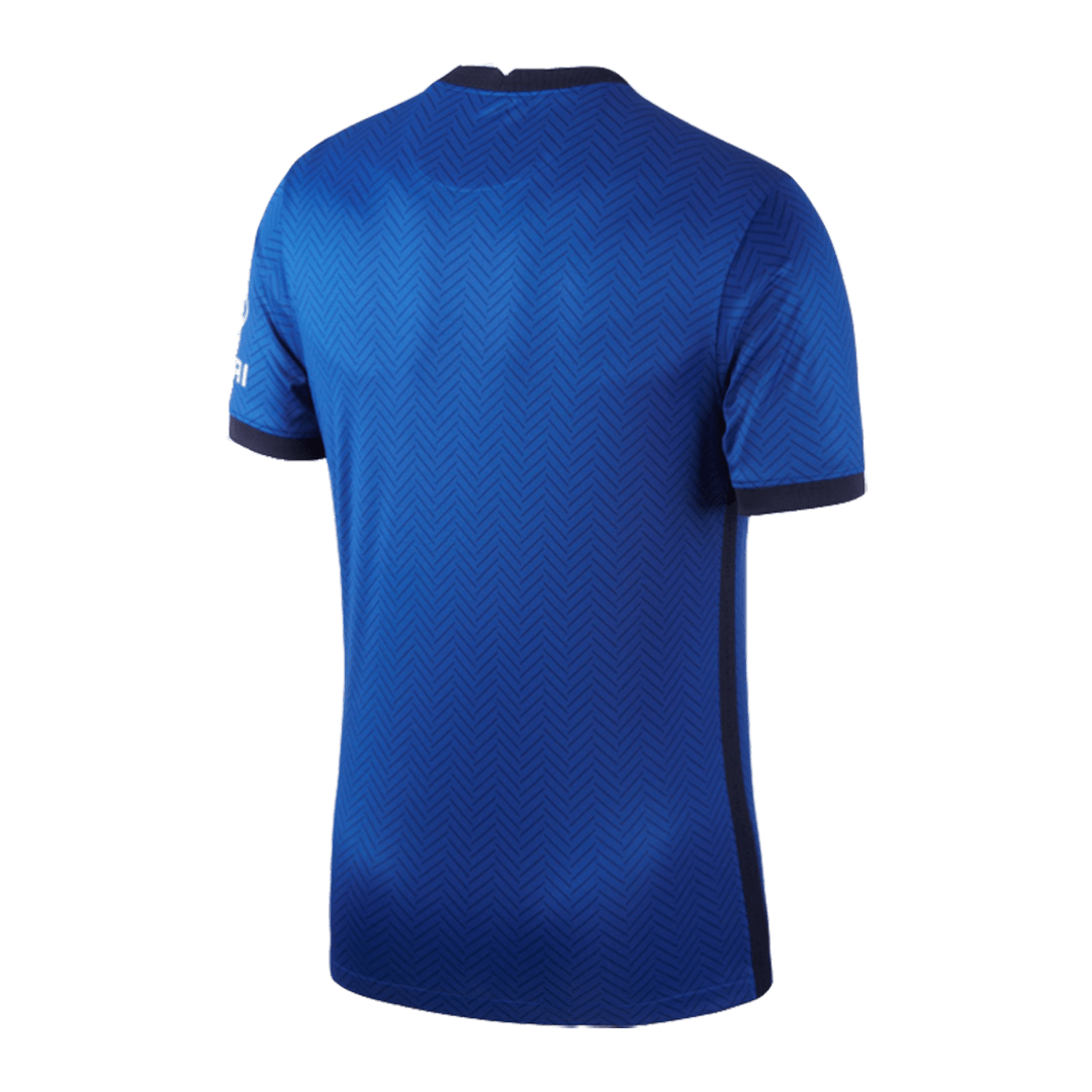 Chelsea Home Jersey 2020/21 By Nike