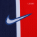 PSG Authentic Home Jersey 2020/21 By Nike