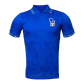 Italy Home Jersey Retro 1994 By Adidas