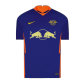 RB Leipzig Away Jersey 2020/21 By Nike