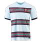 Portugal Authentic Away Jersey 2020 By Nike