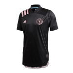 Inter Miami CF Authentic Away Jersey 2020 By Adidas