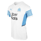 Marseilles Home Jersey 2021/22 By Puma