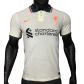 Liverpool Authentic Away Jersey 2021/22 By Nike