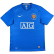 Manchester United Third Away Jersey Retro 2008/09 By Nike