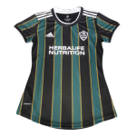 Los Angeles FC Away Jersey 2021/22 By Adidas - Women