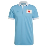 Japan Jersey 100th Anniversary By Adidas