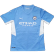 Manchester City Home Jersey 2021/22 By Puma