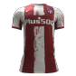 Atletico Madrid Authentic Home Jersey 2021/22 By Nike