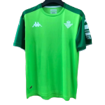 Real Betis Training Jersey 2021/22 By Kappa - Green