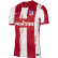 Atletico Madrid Home Jersey 2021/22 By Nike