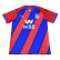 Crystal Palace Home Jersey 2021/22 By Puma