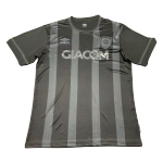 Hull City AFC Away Jersey 2021/22 By Umbro