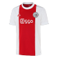 Ajax Home Jersey 2021/22 By Adidas