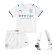 Manchester City Away Jersey Kit 2021/22 By Puma -Youth