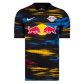 RB Leipzig Away Jersey 2021/22 By Nike