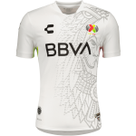 Mexico Liga Mx All-Star Jersey 2021 By Charly