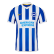 Brighton & Hove Albion Home Jersey 2021/22 By Nike